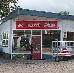 wittesmid